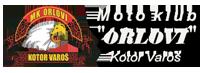 MK Orlovi Kotor Varos