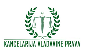 Logo---Kancelarija-vladavin