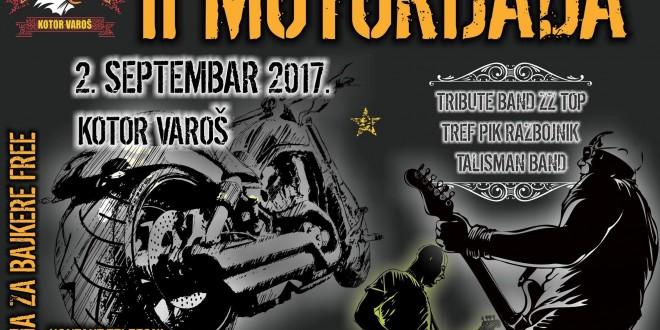 motorijada2017