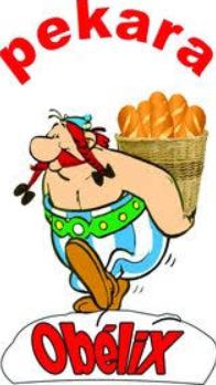 Logo-pekara-Obelix