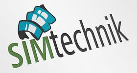 Logo-Sim-Technic