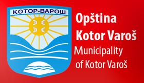 Logo-Opstina